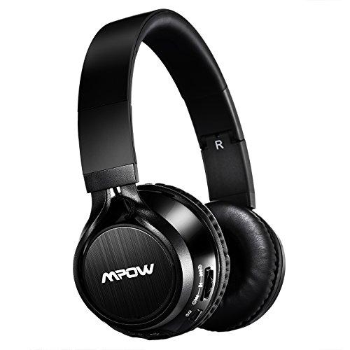 Mpow Thor Bluetooth