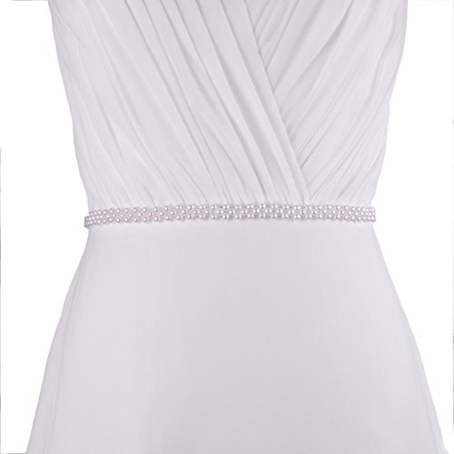azaleas-womens-pearls-bridal-bridesmaid-dresses-sash-belts-white-one-size