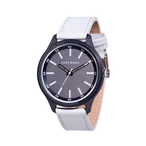 tokyobay-specs-watch-white