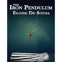 The Iron Pendulum