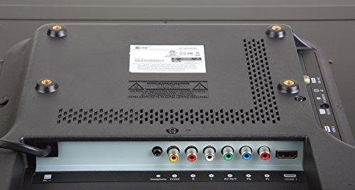 seiki se32hy10 32-inch 720p 60hz led hdtv