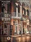 Isle of Orleans