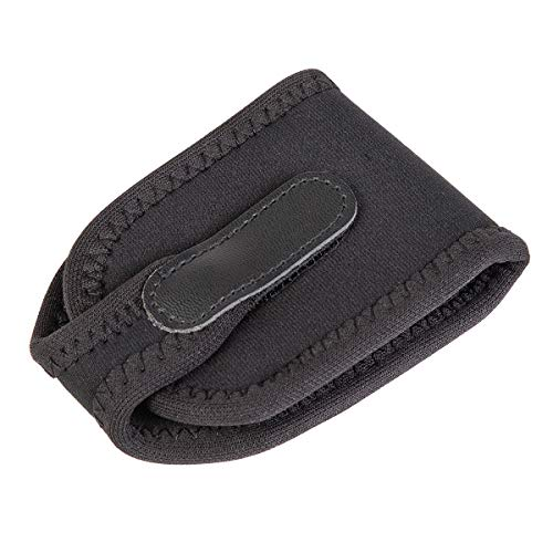 Neotech Wireless Pouch, Small