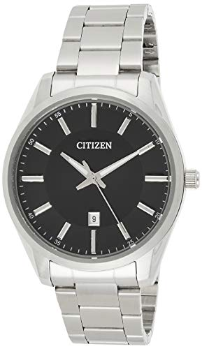 Citizen Men's BI1030-53E