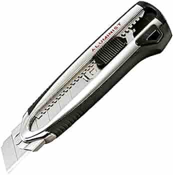 TAJIMA Aluminist Klappsäge 300mm Tajima Handsägen Handwerkzeuge Handsäge Alumini
