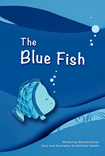 bluefish book review