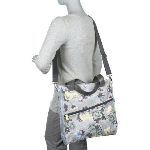 Handtasche Dakine Camilla Bag Women
