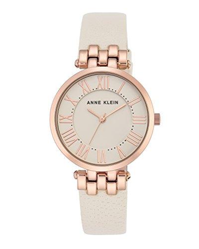 Reloj-Anne-Klein-para-Mujer-AKN2618RGIV