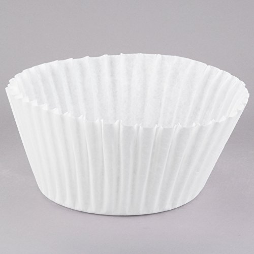Grindmaster ABB6WP 21'' x 9'' Coffee Filter - 500/Case by Curtis