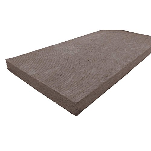 insulation-wool-0-to-1200-degrees-f