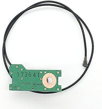 Módulo de Antena WiFi para Sony Fat PS3 WiFi Bluetooth ...