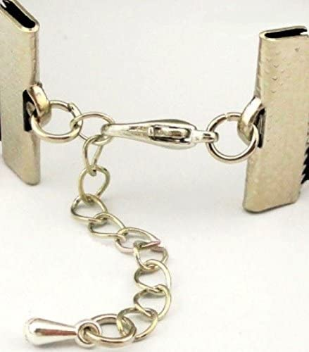 Softball Jewelry Softball Never Give Up Adjustable Infinity Bracelet Perfect Softball Player Gift Softball Bracelet