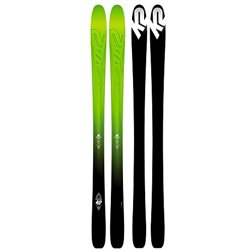 K2 Pinnacle 95 Ski 2016 - 177cm