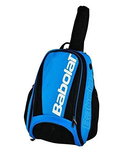 Babolat Pure Drive Backpack (Blue) ()