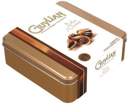 guylian-perles-docean-tin-500g
