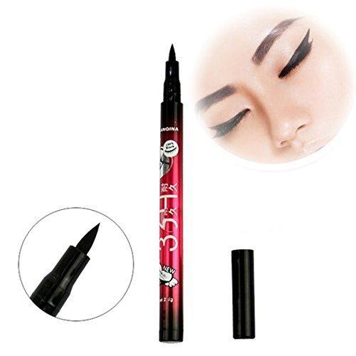 great-dealtm-black-waterproof-liquid-eyeliner-eye-liner-pencil