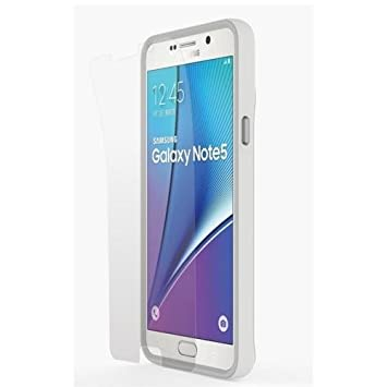 online store 8135c 48719 Samsung Galaxy Note 5 Bumper Case | Shock Absorbent: Amazon.co.uk ...