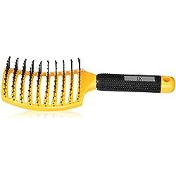 GKhair Vent Brush