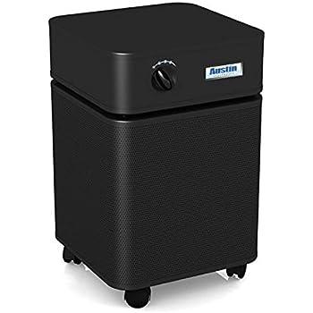 Amazon Com Healthmate Plus Air Purifier Hm450 Color
