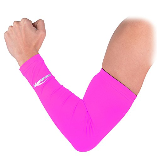 COOLOMG Anti Slip Sleeves Cover Protection