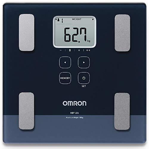 good weighing scales