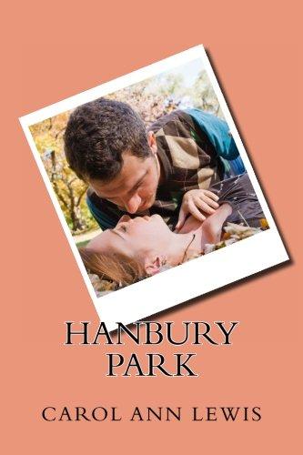Hanbury Park pdf