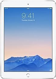 Apple MGLW2CL/A iPad Air 2 - Tablet 16GB, Plata