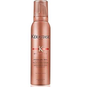 Kerastase Discipline Curlissime Hair Mousse 150 ml