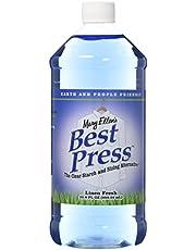 Mary Ellen's Best Press Refills, 32-Ounce