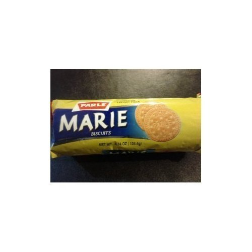 parle-marie-biscuits-475-oz-pack-of-2-by-parle
