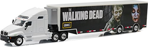 Greenlight The Walking Dead (2010-Current TV Series) for sale  Delivered anywhere in USA