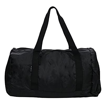 on sale Smartrip Foldable Travel Duffel Bag /Tote