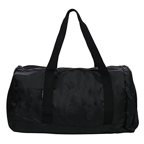 Smartrip Foldable Travel Duffel Bag /Tote