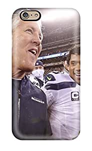 Paul Jason Evans's Shop Hot 4090888K813577930 seattleeahawks NFL Sports & Colleges newest iPhone 6 cases