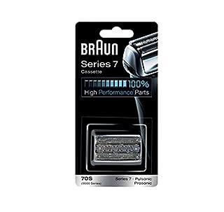 Braun Replacement Pulsonic 9000 Series Foil (B000Q6UPZI) | Amazon price tracker / tracking, Amazon price history charts, Amazon price watches, Amazon price drop alerts