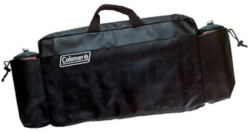 Coleman Stove Carry Case, Outdoor Stuffs