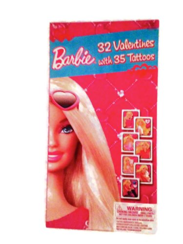 barbie-32-count-valentines-with-35-tattoos-8-fab-designs