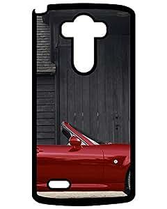 4369250ZH563312985G4 2015 New Arrival Mazda LG G4 phone Case Comics Iphone4s Case's Shop