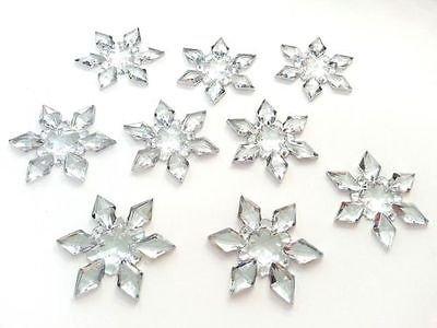 Acryl Crystal - 8