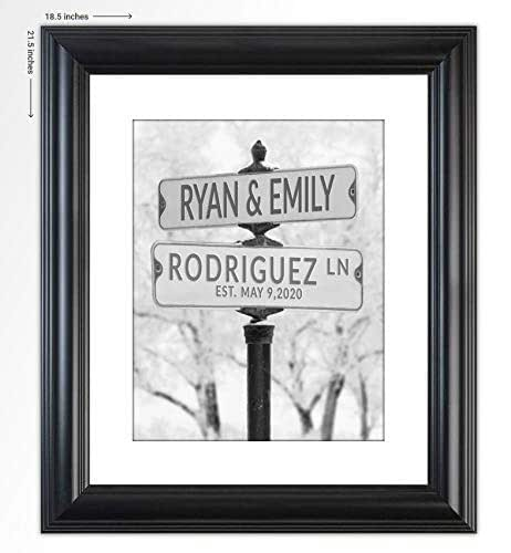 """41 Unique Wedding Gift Ideas For Bride And Groom In 2020: Amazon.com: Personalized Wedding Gift -""""Keep Me Warm"""