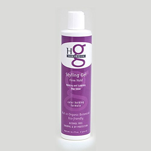 hg-styling-gel-firm-hold-101-fl-oz