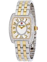 Urban Mini Diamond Ladies Watch MWW02A000599