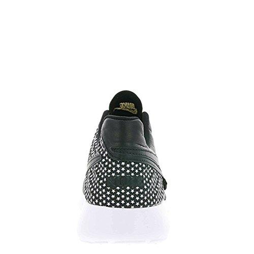 Roshe Men's 002 FC Tiempo Nike 852613 VI qtTx7x