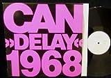 Delay - 1968 (German 1st pressing vinyl LP)