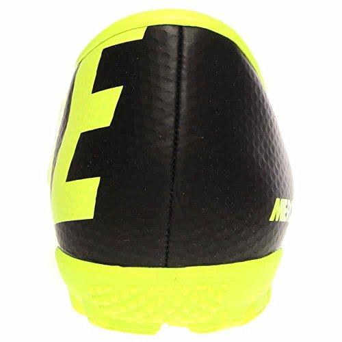 Color Fútbol Para Botas Hombre Nike De Violeta 45 Sintético Talla 5 Pq7xp4Zw
