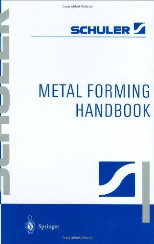 Metal-Forming-Handbook