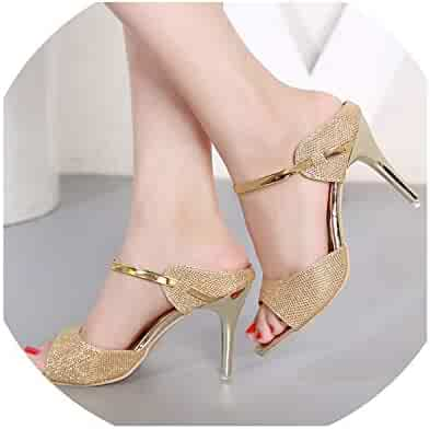 2e37948236351 Shopping Gold - Under $25 - Shoes - Women - Clothing, Shoes ...