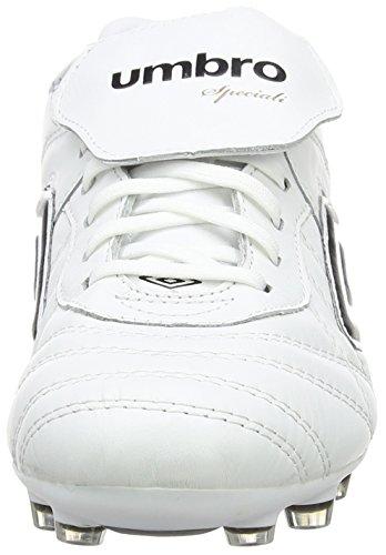 Daz Eternal De Chaussures Clematis Football Pro Speciali Black white Blanc Umbro Blue Compétition Homme Hg q1n6Uw5