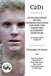 C2D1: An Examination of the Extreme Haunting and How the