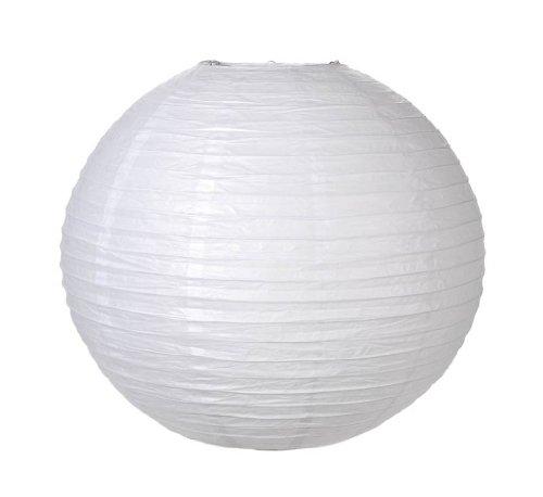 Darice 1174 89 Paper Lantern 24 Inch